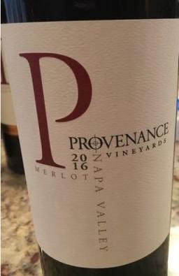 provenance2